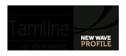 Tamline Oy Logo